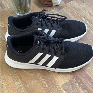 Cloud foam Adidas Shoes